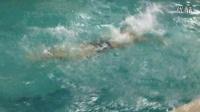 20141014-蝶泳1