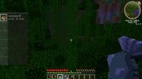 ★Minecraft★我的世界《童话的神奇宝贝生存》EP.3
