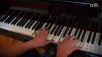 《她说》-林俊杰-Edward钢琴版