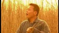 11集电视剧 一路黄昏 03