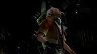 Lzg的《最终幻想13》Final Fantasy XIII 手残向流程 第二期
