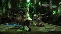 Lzg的《最终幻想13》Final Fantasy XIII 手残向流程 第一期