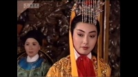 4集外景·越剧电视剧【金楼曲】第3集|韩婷婷 傅幸文主演