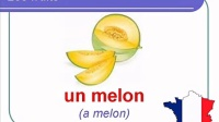 French Lesson 23 -
