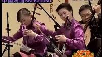 李维康 京剧【女起解】选段 京胡演奏家何顺信作品音乐会_高清_1