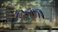 Lzg的《最终幻想13》Final Fantasy XIII 手残向流程 第四期