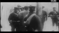 蒋介石独裁岁月