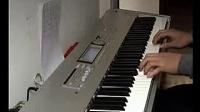 流行【键盘】即兴伴奏弹唱演奏教程4