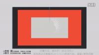 老鹰原创AE脚本升级版宣传片 ae脚本 ae表达式  motiongraphic mg教程 ae教程