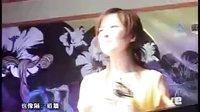 衛蘭Janice - 情深說話未曾講-Long Distance MV @ 叱咤903 Janice Mini Live