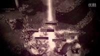 [Heroes]GG风暴时刻 第一期:泽拉图不带这样玩人的!
