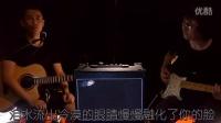深圳传奇经典原创70后在路上新编娱乐版金科