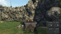 节操攻略解说 魔岩山传说二 (Legend of Grimrock 2) P1