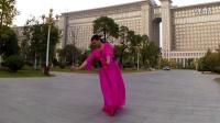 枝叶儿原创广场舞《各种广场各种爱》