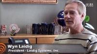 GSS Systems-Laidig Systems, Inc. -More Than Steel