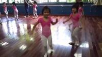 舞蹈-韩国手指舞2014-09-20-14-26-35