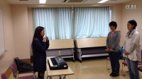ESP校外模拟课 之 声乐篇 @ 国书日本语学校