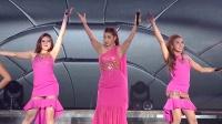 【演唱会】泰国选秀群星The Star十周年特别演唱会 P1