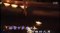 王丽达—我的家乡大平原【白洋淀风景版】【宽屏高清】