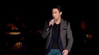 【演唱会】泰国选秀群星The Star十周年特别演唱会 P2