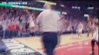 NBA2K15终极联盟模式预告片之阵容名单-优酷囧囧有神马独播
