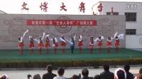 雪山阿佳 + 家园  欣帼舞蹈队
