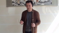 管子先生洞箫视频演奏《绿野仙踪》