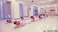 武汉少儿舞蹈培训 少儿拉丁爵士街舞中国舞培训 锄禾