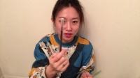 【Lina Makeup】绝对会回购的彩妆品