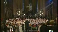 《天神赐粮》法朗克曲 Panis Angelicus by Cesar Franck