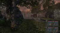 节操攻略解说 魔岩山传说二 (Legend of Grimrock 2) P4-1