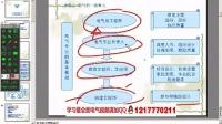 建筑电气概论_简介民用电气设计 第1节 _3 建筑电气设计视频教程