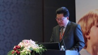 1430 惠宇明-GRI最新可持续发展报告指导方针:G4