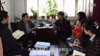 济南电子机械工程学院-国家验收版本
