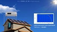 太陽能電池模擬電源-動態遮罩I-V曲線