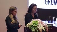 1700 Jessica Dudley&Colleen CELENTANO 超越产品本身,创造情感纽带
