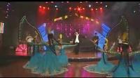 新疆维族歌舞