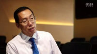 香港城市大学商学院副院长窦文宇教授-2
