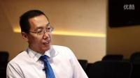 香港城市大学商学院副院长窦文宇教授-3