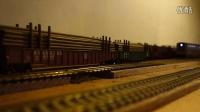 木材小列2