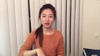 【Lina Makeup】 sephora sale haul