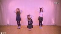 可爱颂 卖萌神器 舞蹈教学