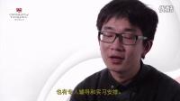 周超杰,中国,教学硕士