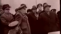 (片长44:29)1969 中苏边界冲突秘史2_2【中国】共和国战争《纪录片》