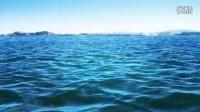 maya制作写实海洋