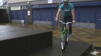 MacAskill s Imaginate - Time to Ride - Ep 4