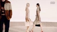 Bottega Veneta 2014-2015早春系列秀场完整版
