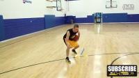 Jeremy Lin Rocker Step Basketball Moves