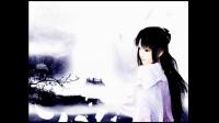 【仙剑4因举报陨落】祭奠永恒的经典,国产单机游戏之仙剑