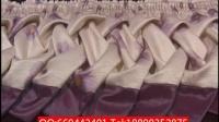 窗帘褶裥器使用视频 窗帘皱波帘头标准模板尺使用视频 窗帘之家